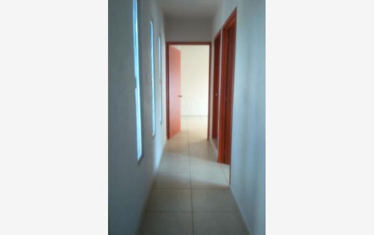 Foto de casa en venta en  , gabriel tepepa, cuautla, morelos, 1534678 No. 13