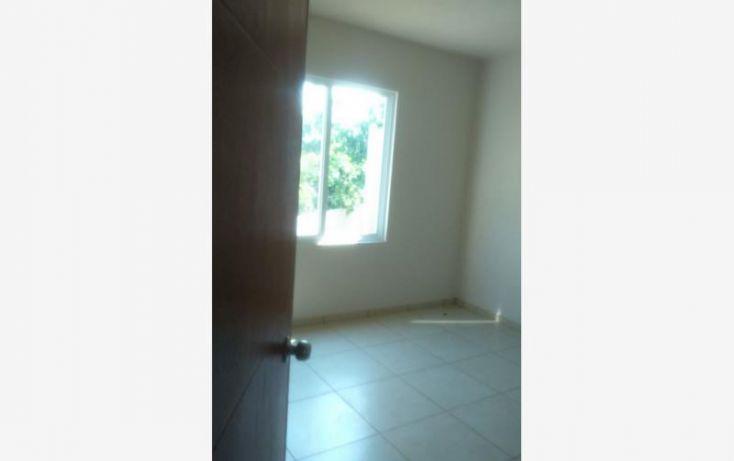 Foto de casa en venta en, gabriel tepepa, cuautla, morelos, 1534678 no 14