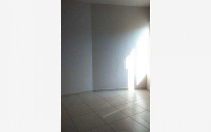Foto de casa en venta en, gabriel tepepa, cuautla, morelos, 1534678 no 16