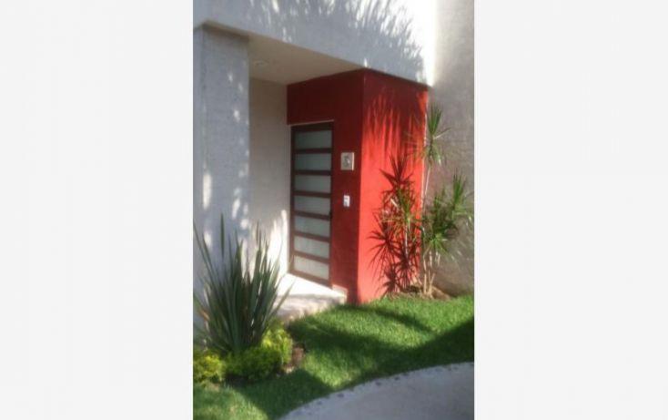 Foto de casa en venta en, gabriel tepepa, cuautla, morelos, 1534678 no 18