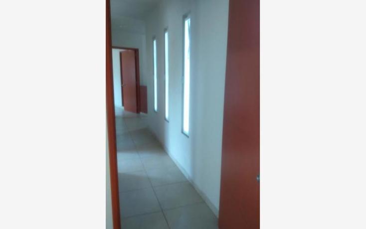 Foto de casa en venta en  , gabriel tepepa, cuautla, morelos, 1534678 No. 19