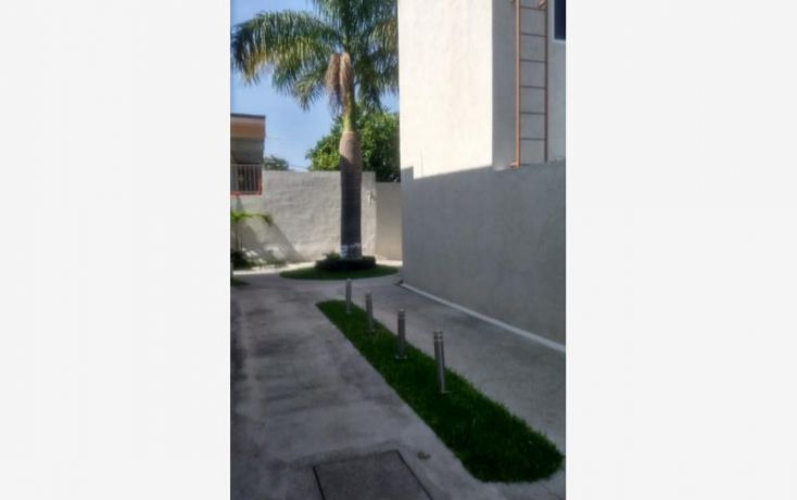 Foto de casa en venta en, gabriel tepepa, cuautla, morelos, 1534678 no 20