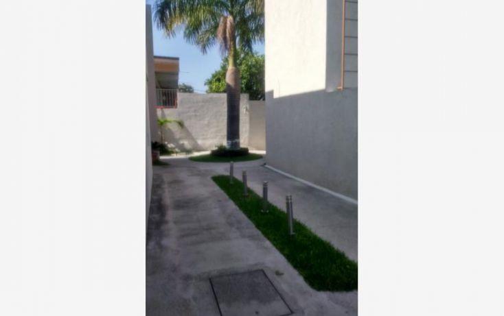 Foto de casa en venta en, gabriel tepepa, cuautla, morelos, 1534678 no 21