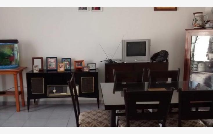 Foto de casa en venta en  , gabriel tepepa, cuautla, morelos, 1572894 No. 03