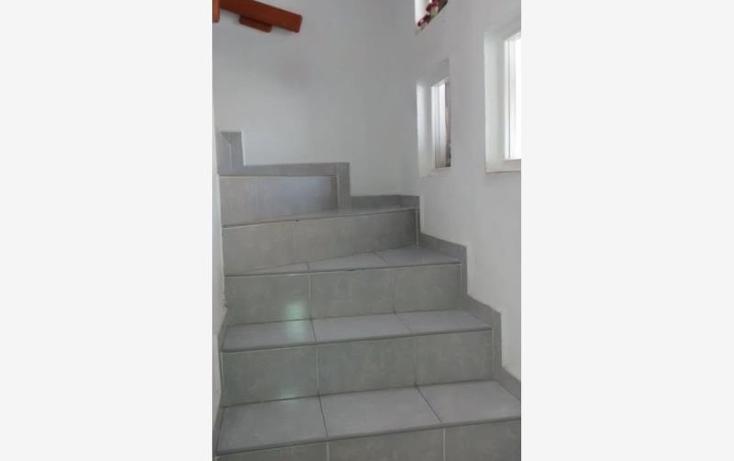 Foto de casa en venta en  , gabriel tepepa, cuautla, morelos, 1572894 No. 07
