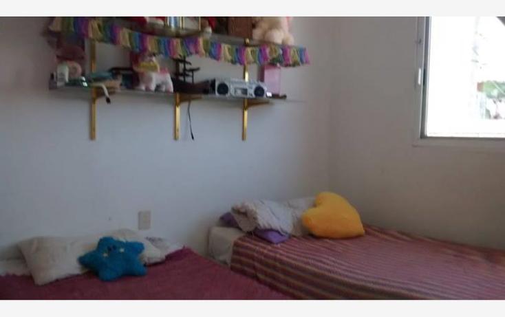 Foto de casa en venta en  , gabriel tepepa, cuautla, morelos, 1572894 No. 09