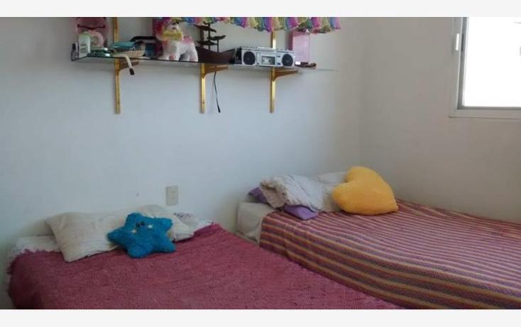 Foto de casa en venta en  , gabriel tepepa, cuautla, morelos, 1572894 No. 10