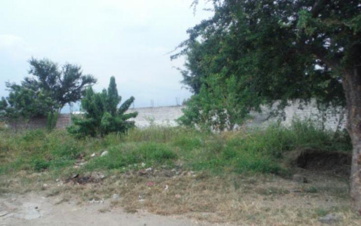 Foto de terreno habitacional en venta en, gabriel tepepa, cuautla, morelos, 1574328 no 05