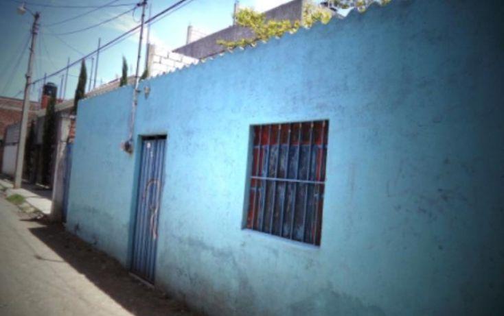 Foto de casa en venta en, gabriel tepepa, cuautla, morelos, 1577464 no 01