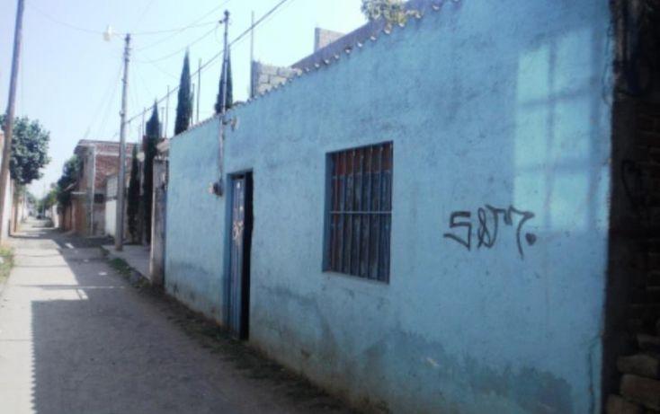 Foto de casa en venta en, gabriel tepepa, cuautla, morelos, 1577464 no 02
