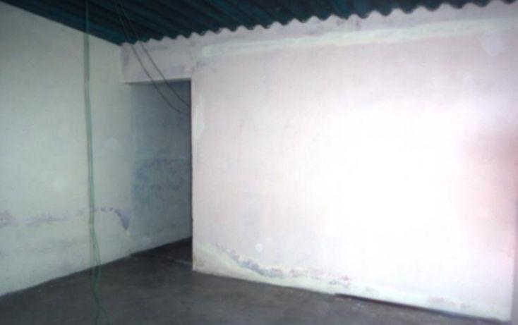Foto de casa en venta en, gabriel tepepa, cuautla, morelos, 1577464 no 03