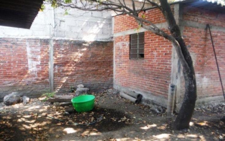 Foto de casa en venta en, gabriel tepepa, cuautla, morelos, 1577464 no 04