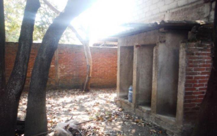 Foto de casa en venta en, gabriel tepepa, cuautla, morelos, 1577464 no 05