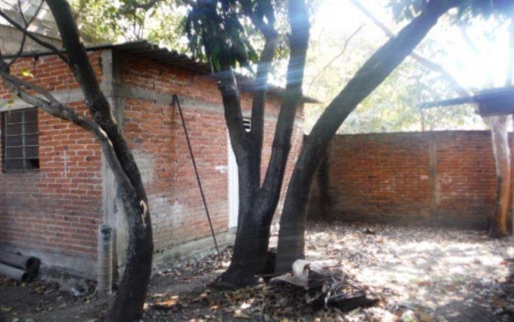 Foto de casa en venta en, gabriel tepepa, cuautla, morelos, 1577464 no 06