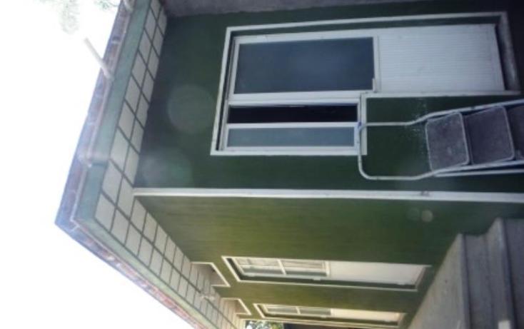 Foto de casa en venta en  , gabriel tepepa, cuautla, morelos, 1666954 No. 03