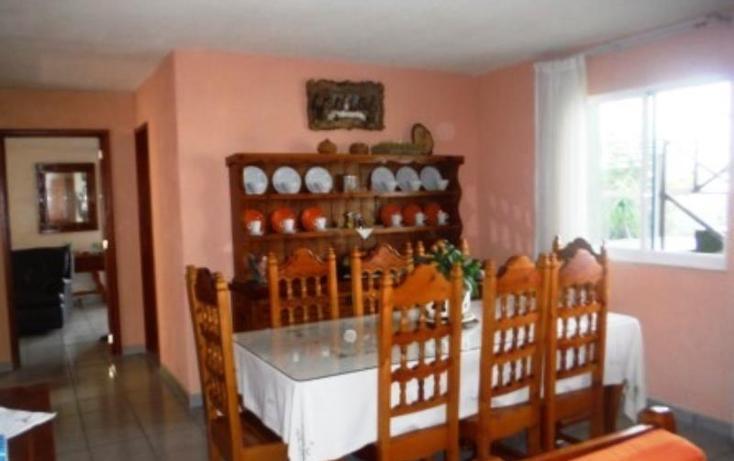 Foto de casa en venta en  , gabriel tepepa, cuautla, morelos, 1666954 No. 04