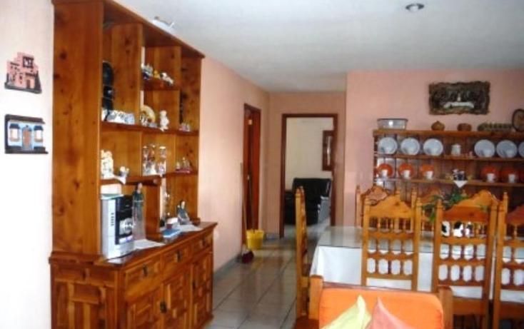 Foto de casa en venta en  , gabriel tepepa, cuautla, morelos, 1666954 No. 07