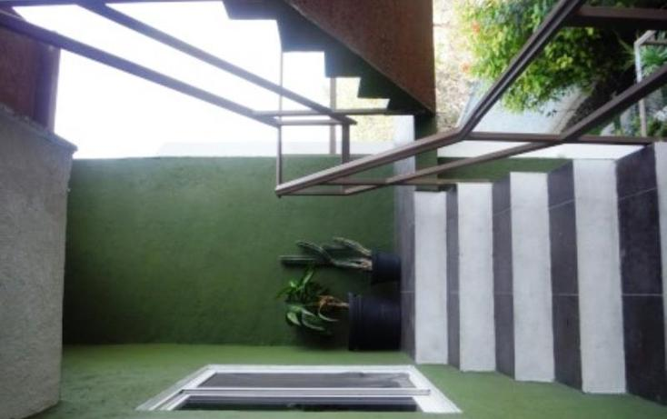 Foto de casa en venta en  , gabriel tepepa, cuautla, morelos, 1666954 No. 08