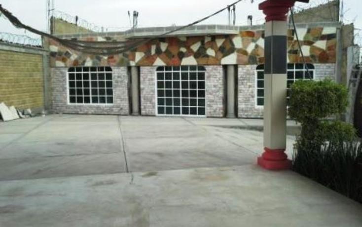 Foto de casa en venta en  , gabriel tepepa, cuautla, morelos, 1675378 No. 03