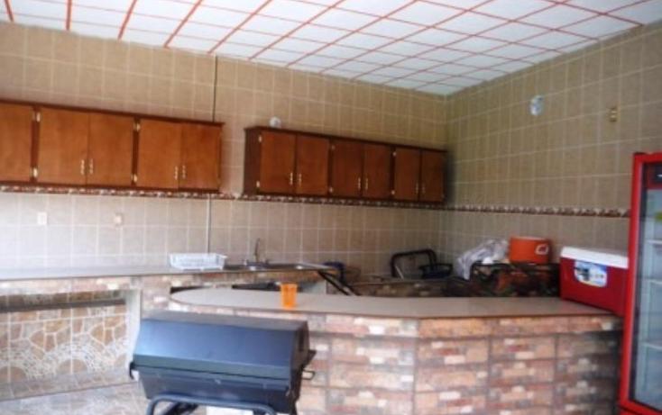 Foto de edificio en venta en  , gabriel tepepa, cuautla, morelos, 1711666 No. 04