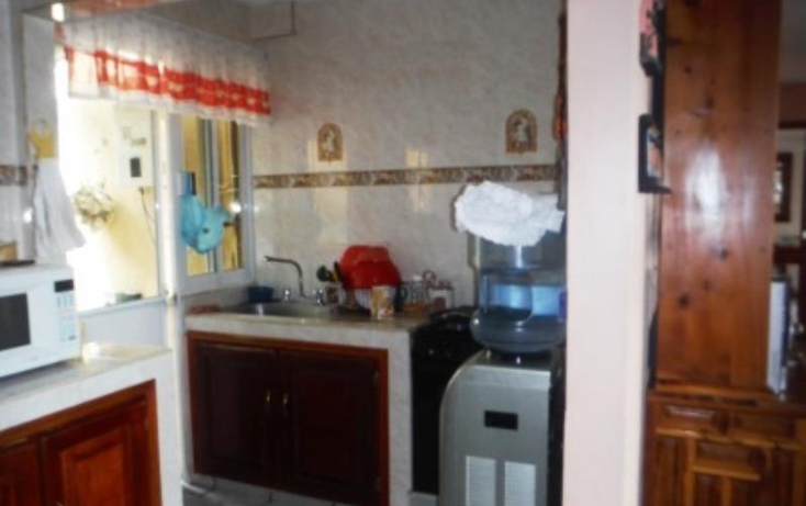 Foto de edificio en venta en  , gabriel tepepa, cuautla, morelos, 1711666 No. 10