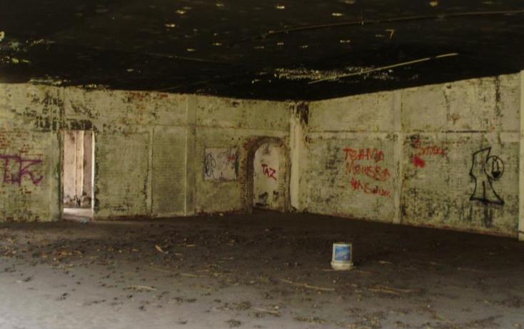 Foto de terreno habitacional en venta en  , gabriel tepepa, cuautla, morelos, 1781088 No. 01
