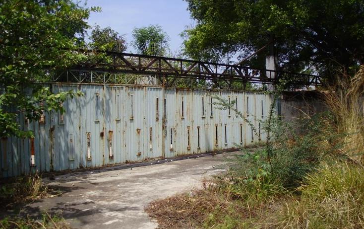 Foto de terreno habitacional en venta en  , gabriel tepepa, cuautla, morelos, 1781088 No. 03