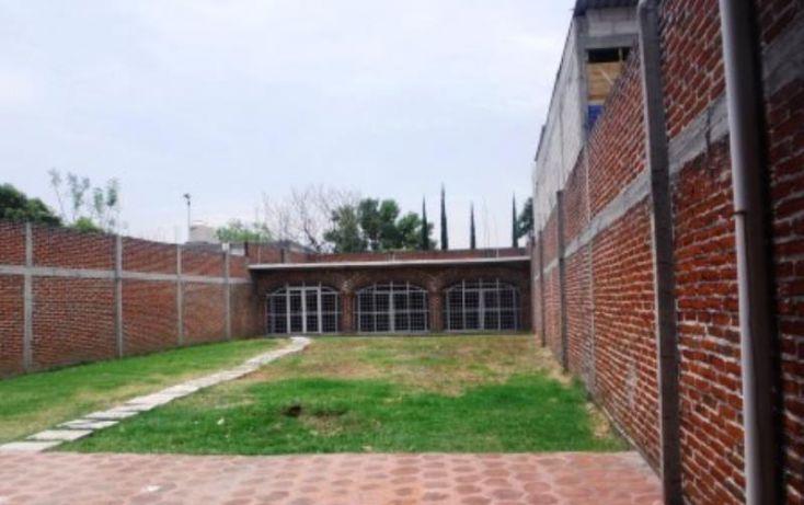 Foto de casa en venta en, gabriel tepepa, cuautla, morelos, 1845956 no 01