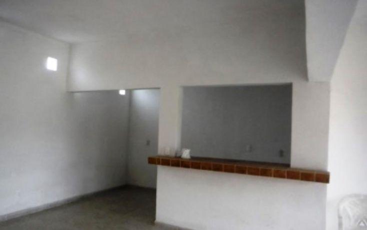 Foto de casa en venta en, gabriel tepepa, cuautla, morelos, 1845956 no 03