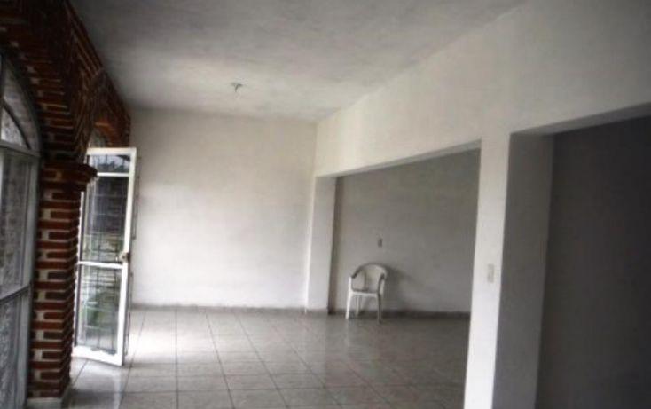 Foto de casa en venta en, gabriel tepepa, cuautla, morelos, 1845956 no 06