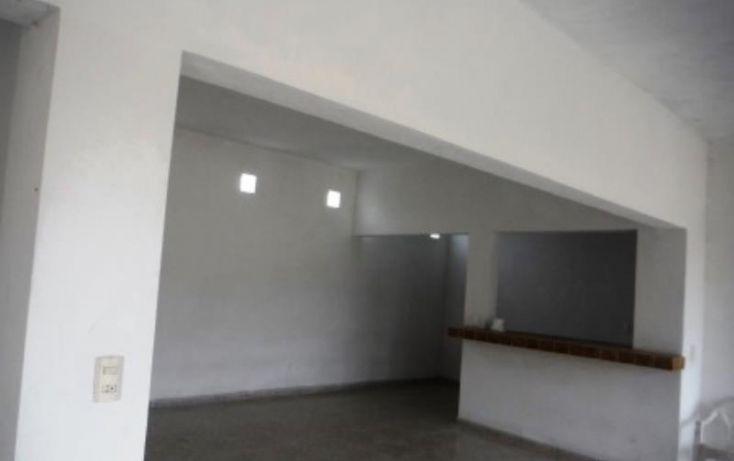Foto de casa en venta en, gabriel tepepa, cuautla, morelos, 1845956 no 07