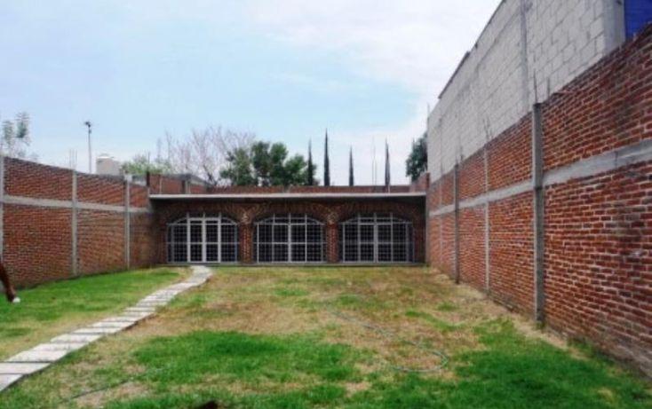 Foto de casa en venta en, gabriel tepepa, cuautla, morelos, 1845956 no 08
