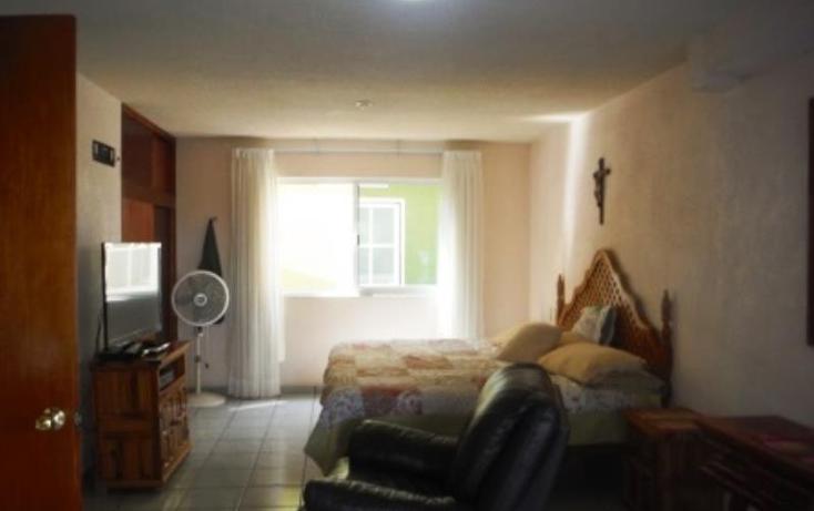Foto de casa en venta en  , gabriel tepepa, cuautla, morelos, 1897610 No. 05