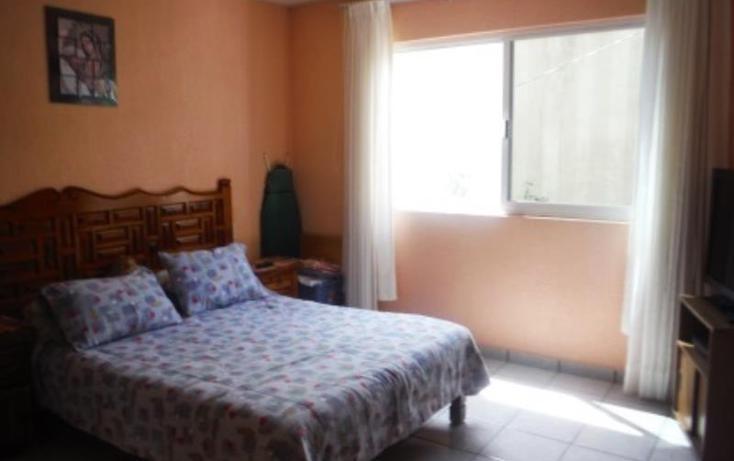 Foto de casa en venta en  , gabriel tepepa, cuautla, morelos, 1897610 No. 09