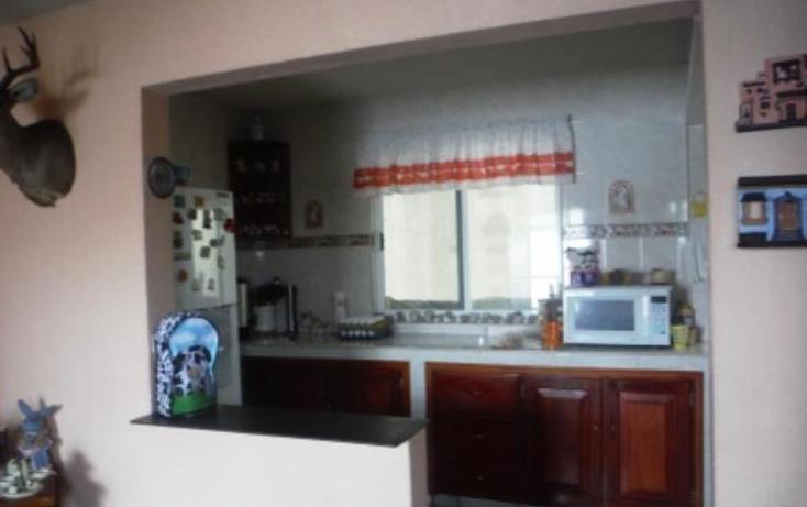 Foto de casa en venta en  , gabriel tepepa, cuautla, morelos, 1897610 No. 12