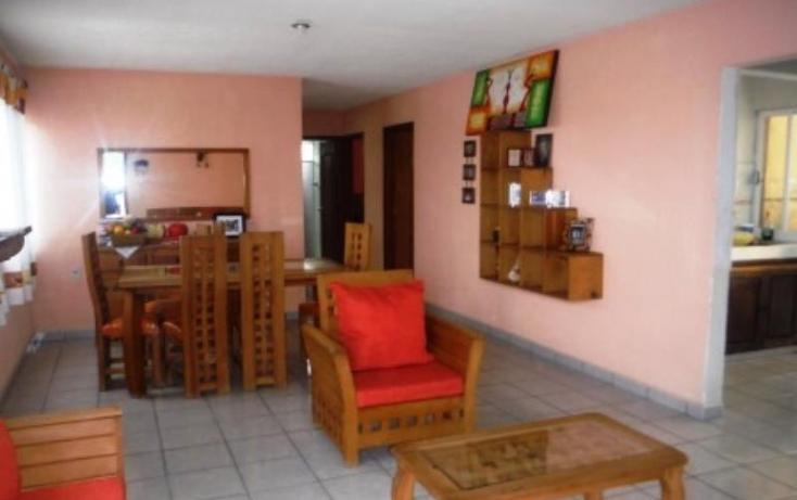 Foto de casa en venta en  , gabriel tepepa, cuautla, morelos, 1897610 No. 14