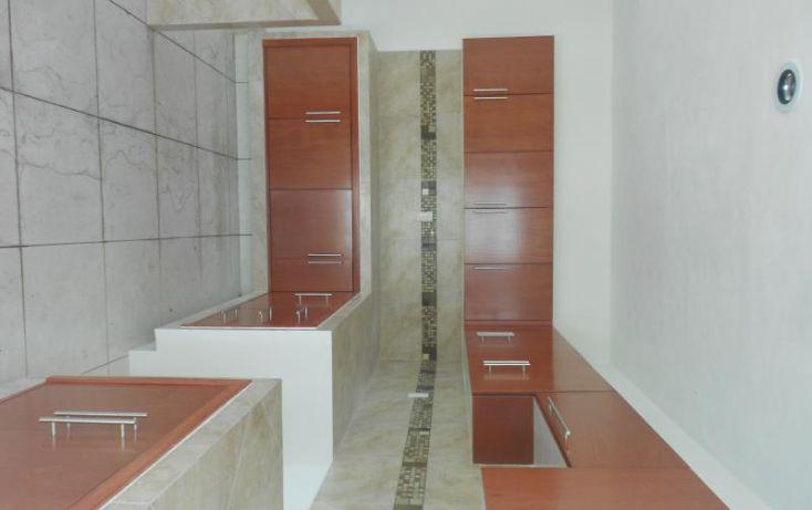 Foto de casa en venta en, gabriel tepepa, cuautla, morelos, 1996608 no 05