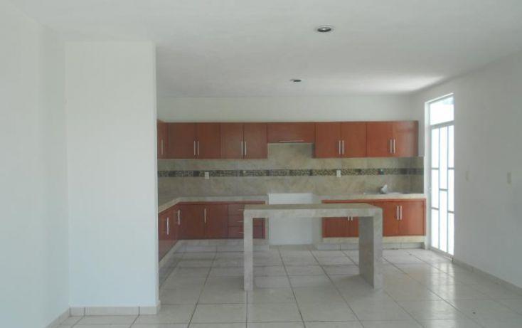 Foto de casa en venta en, gabriel tepepa, cuautla, morelos, 1996608 no 07