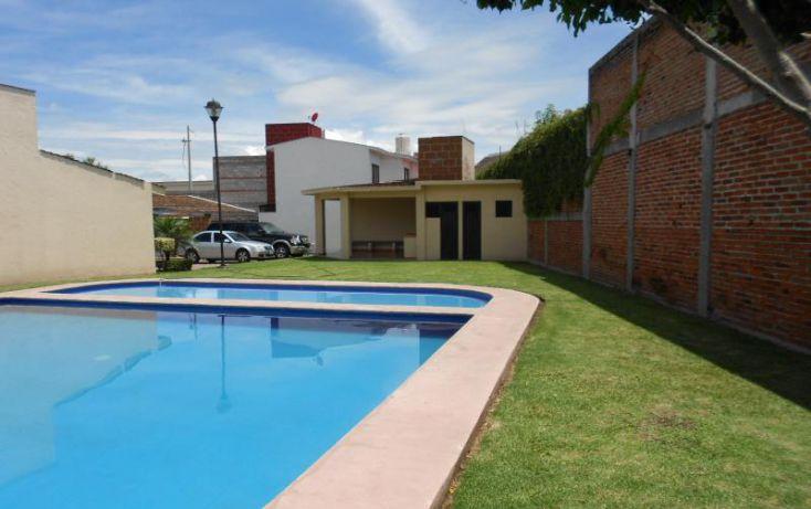 Foto de casa en venta en, gabriel tepepa, cuautla, morelos, 1996608 no 10