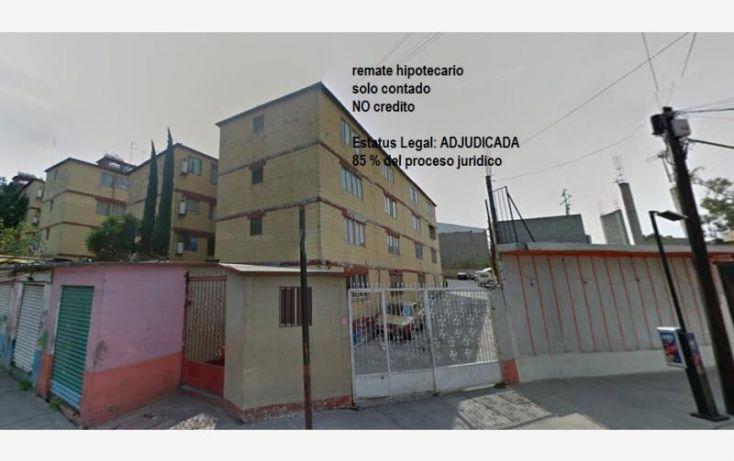 Foto de departamento en venta en gabriel tepepa, santa martha acatitla, iztapalapa, df, 1569788 no 04