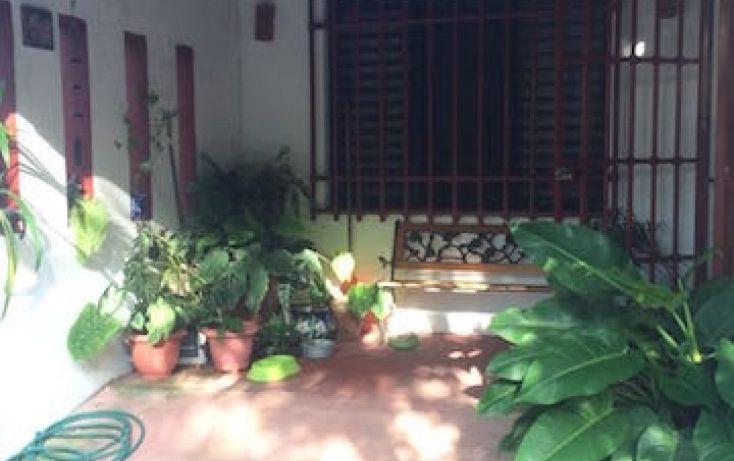 Foto de casa en venta en gabriela mistral, vaso de miraflores, zihuatanejo de azueta, guerrero, 1961720 no 01
