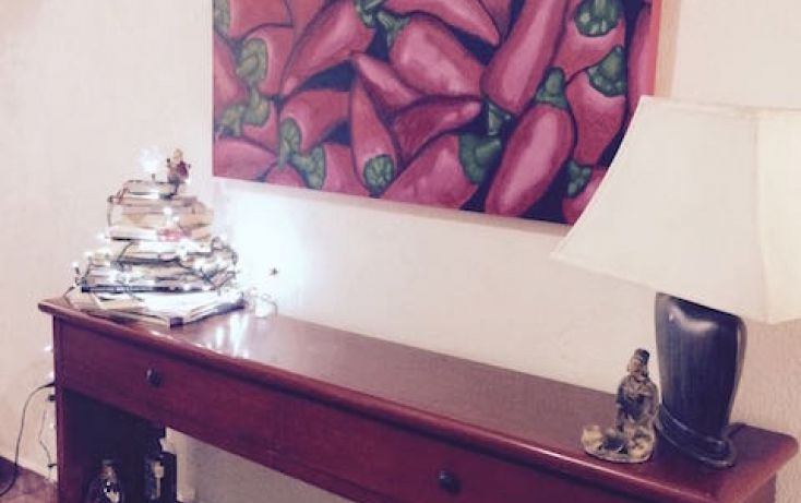 Foto de casa en venta en gabriela mistral, vaso de miraflores, zihuatanejo de azueta, guerrero, 1961720 no 02