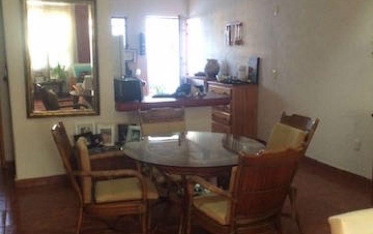 Foto de casa en venta en gabriela mistral, vaso de miraflores, zihuatanejo de azueta, guerrero, 1961720 no 03
