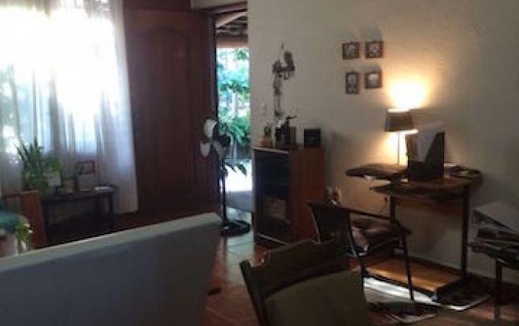 Foto de casa en venta en gabriela mistral, vaso de miraflores, zihuatanejo de azueta, guerrero, 1961720 no 04