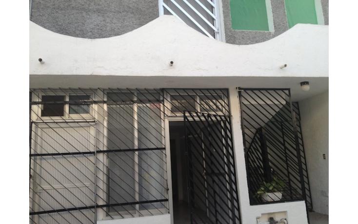 Foto de departamento en renta en gacetas, pelícanos, zihuatanejo de azueta, guerrero, 287351 no 02