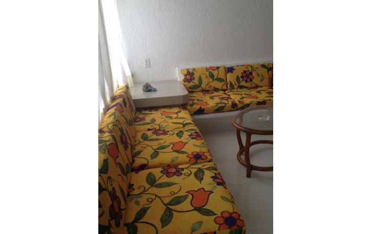 Foto de departamento en renta en gacetas, pelícanos, zihuatanejo de azueta, guerrero, 287352 no 04