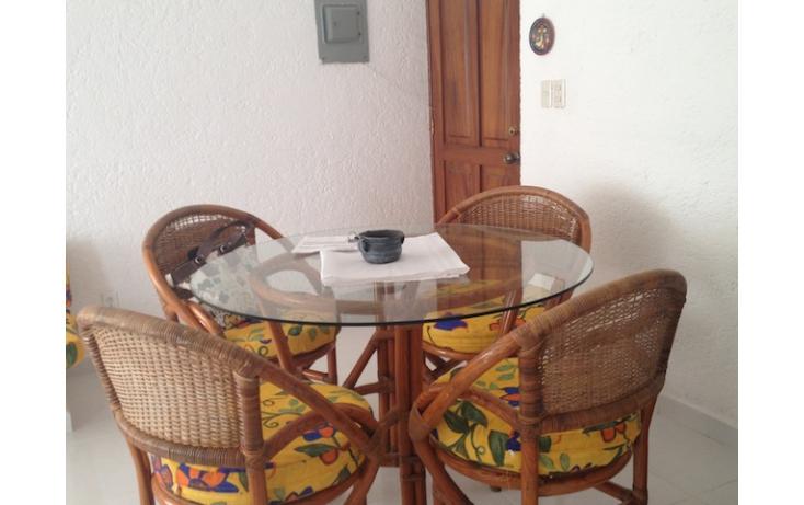Foto de departamento en renta en gacetas, pelícanos, zihuatanejo de azueta, guerrero, 287352 no 05