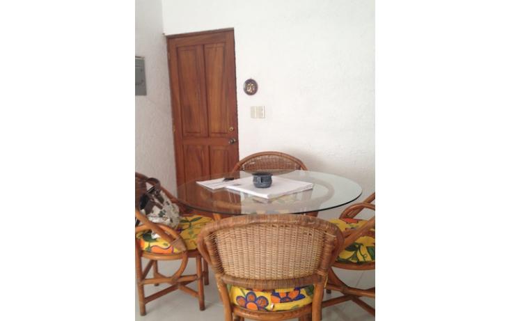 Foto de departamento en renta en gacetas, pelícanos, zihuatanejo de azueta, guerrero, 287352 no 06