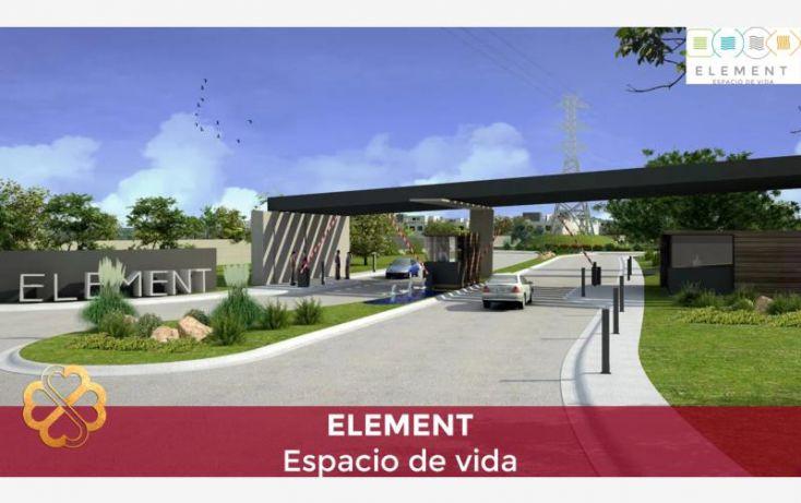 Foto de casa en venta en gaia 50, san agustin, tlajomulco de zúñiga, jalisco, 2033266 no 01