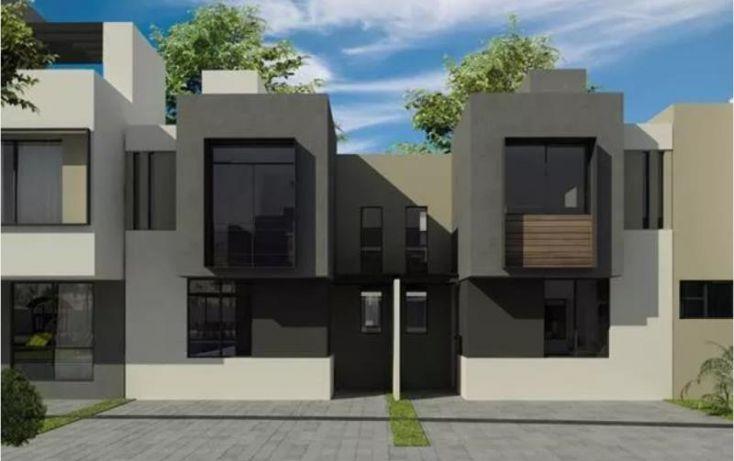 Foto de casa en venta en gaia 50, san agustin, tlajomulco de zúñiga, jalisco, 2033266 no 05
